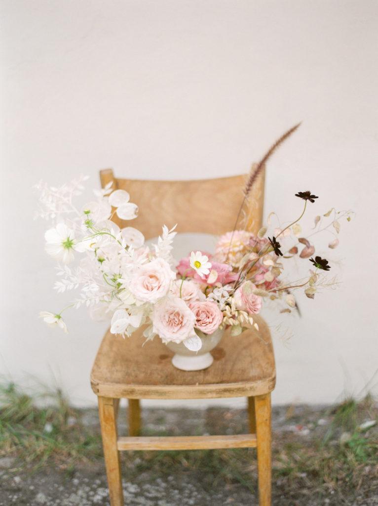 FlowerStories-9