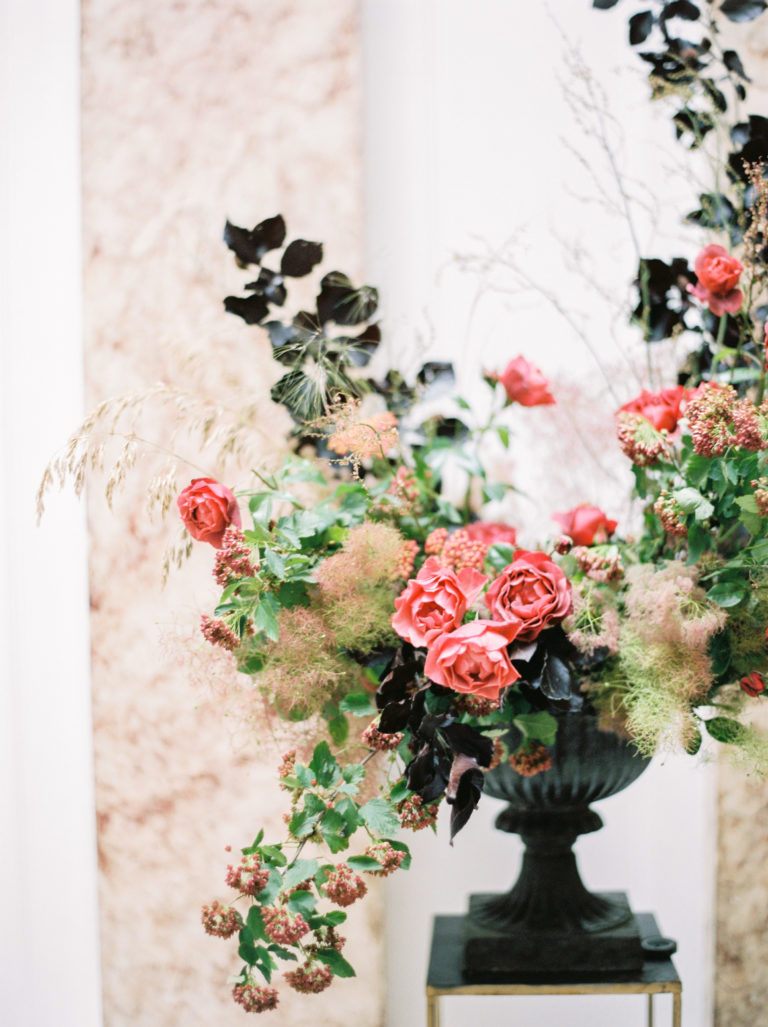 Sonia_FlowerStories-10