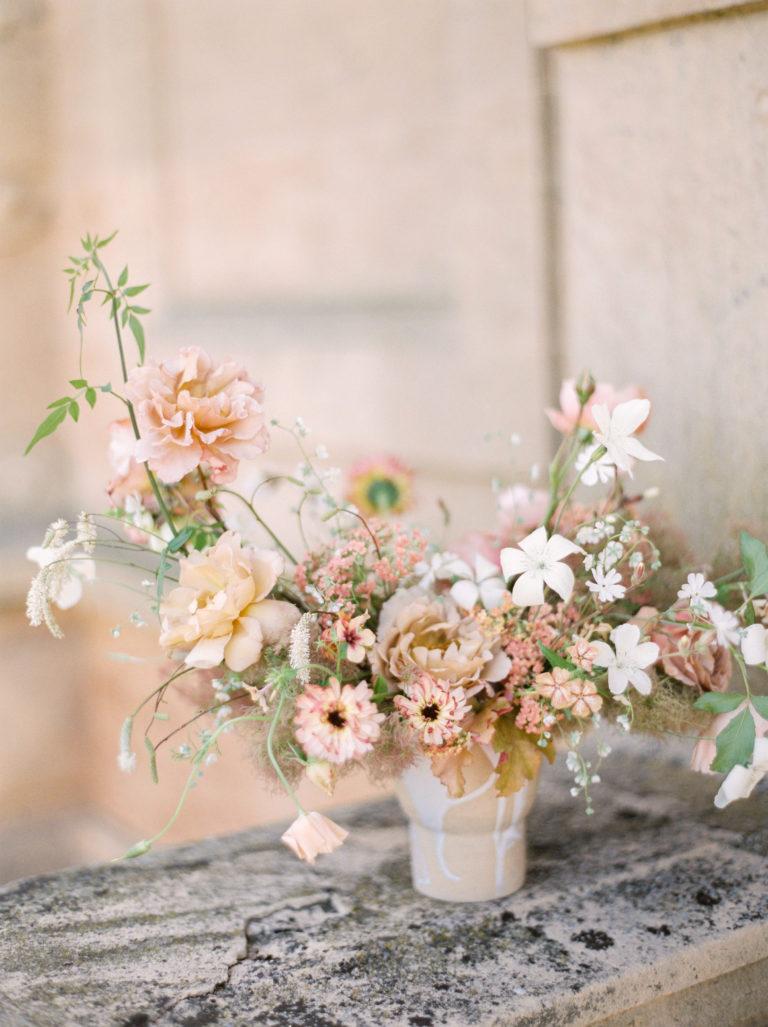 Sonia_FlowerStories-59