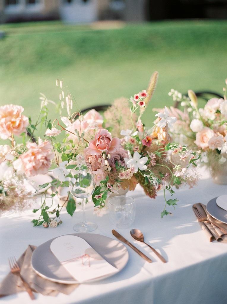 Sonia_FlowerStories-27a
