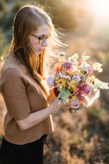 flower stories family (13)